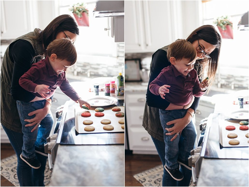 Musa-Natural-Photography-lifestyle-Newborn-family-buford-johns-creek-alpharetta-lawrenceville-suwanee-gainesville-norcross-duluth-roswell-cumming-lithonia-in-home-christmas-cookies-santa-family