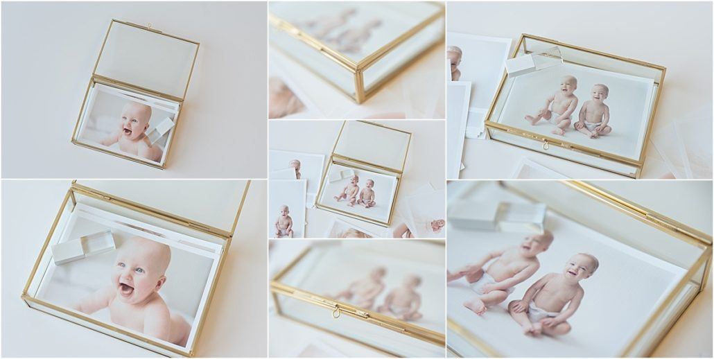 product-prints-photo-albums-heirloom-quality-Musa-Natural-Photography-lifestyle-Newborn-family-buford-johns-creek-alpharetta-lawrenceville-suwanee-gainesville-norcross-duluth-roswell-cumming-lithonia-in-home