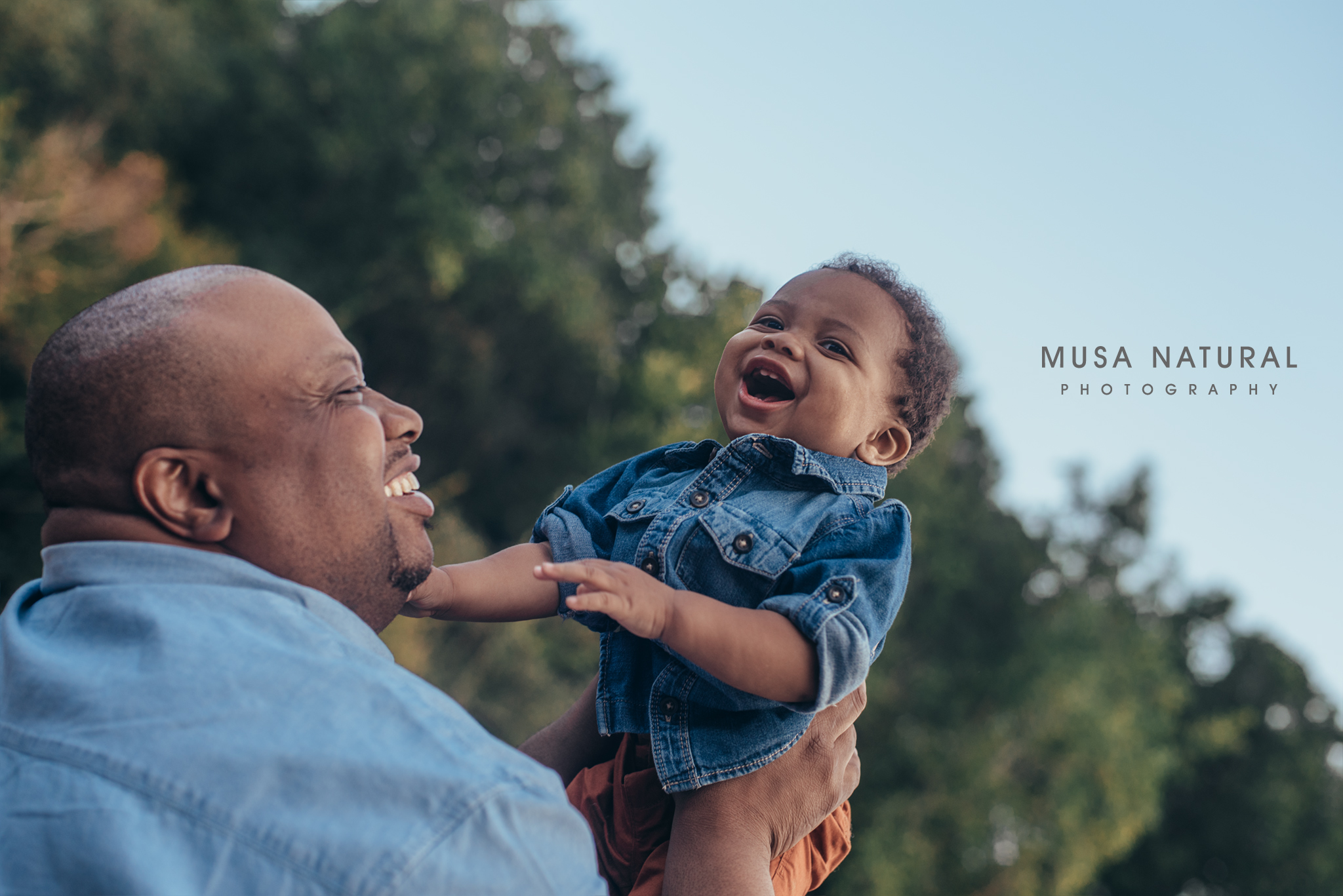 Musa-Natural-Photography-lifestyle-Newborn-family-buford-johns-creek-alpharetta-lawrenceville-suwanee-gainesville-norcross-duluth-roswell-cumming-lithonia-in-home